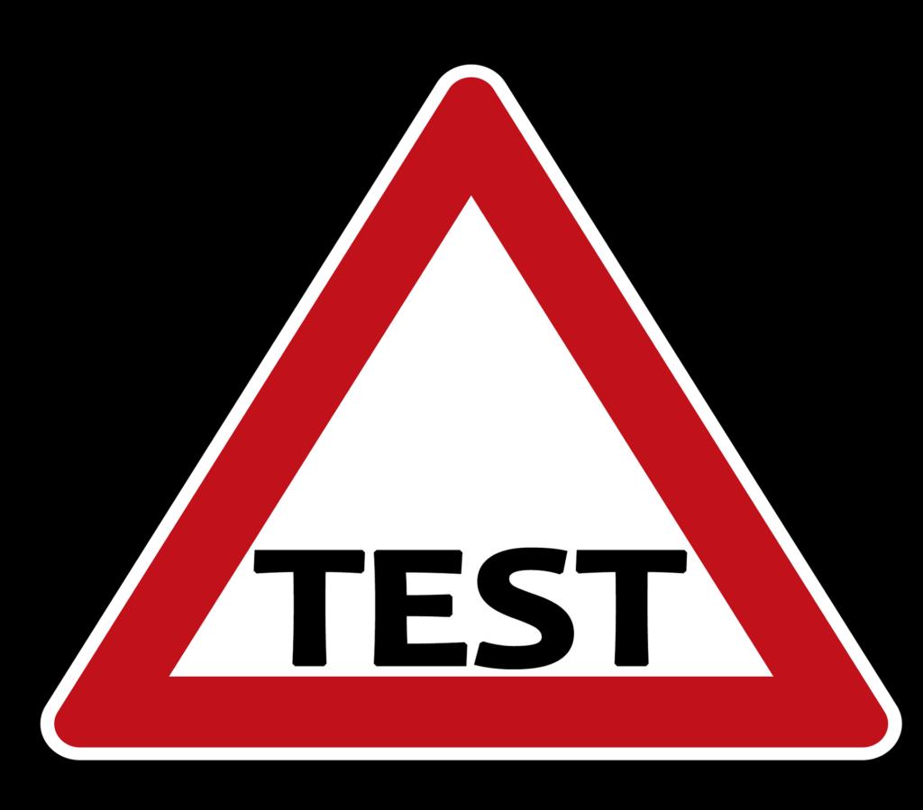 Stiftung Wartentest testet Notfallsysteme