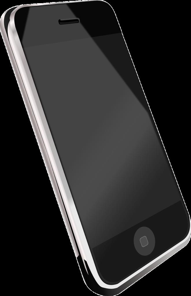 Ein mobiles Notrufsystem eignet sich für mobile Senioren